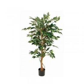 Plante artificielle Ficus 150cm - Hotelpros