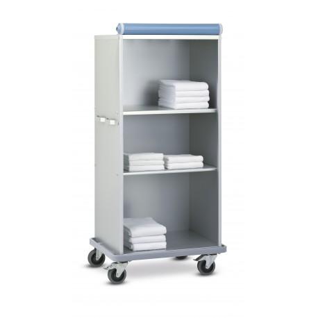 Container-armoire AL - Hotelpros