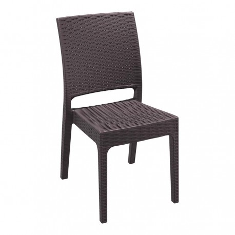 """Chaise """"Mint"""" - Hotelpros"""