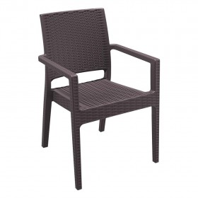 Fauteuil Mint - Hotelpros