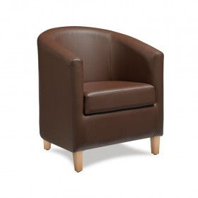 "Fauteuil ""Flow"" - Hotelpros"