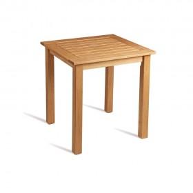 """Table d'extérieur """"More"""" - Hotelpros"""