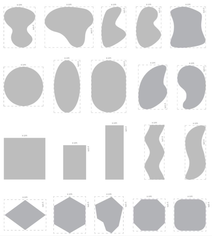 Les formes chromatism Hotelpros 1.JPG