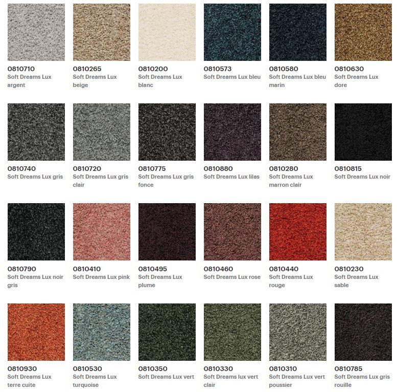 Tapis any shape Hotelpros coloris.JPG